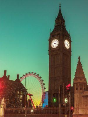 af20150718 london 003c01 600x800 1