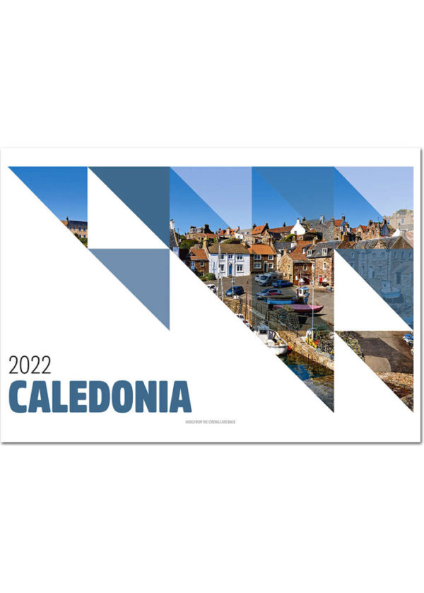 c23ps cover 2022