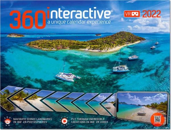 c65 cover 2022
