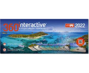 c76 cover 2022
