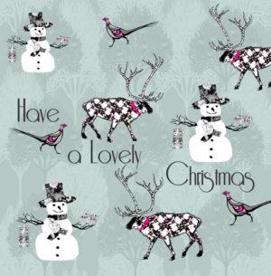 Christmas 017 2