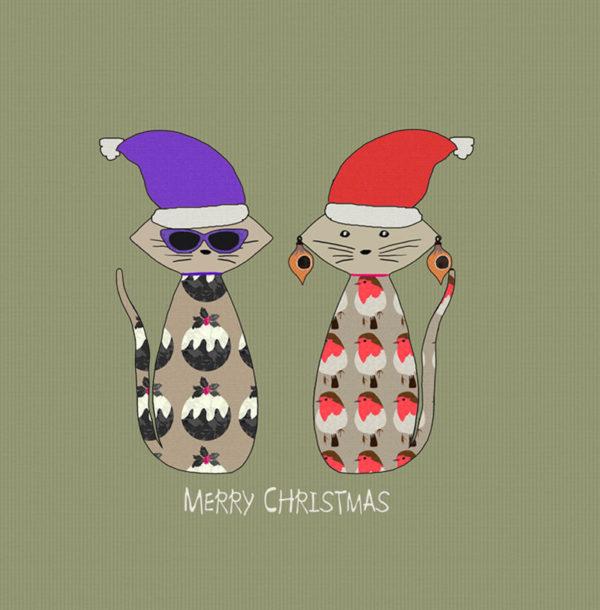 Christmas 045 2