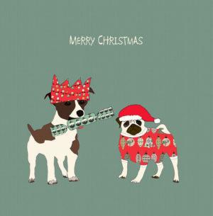 Christmas 046 2