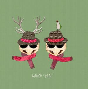 Christmas 055 2