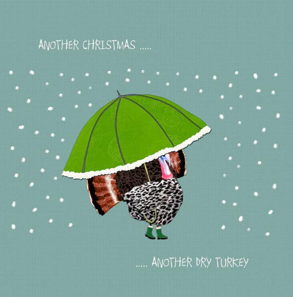 Christmas 061 2