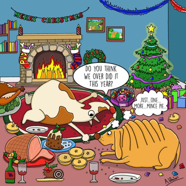 one more mince pie 1438x1440 1