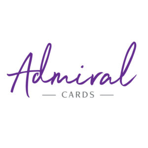 Admiral Cards
