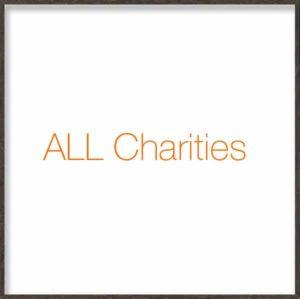 All Charities