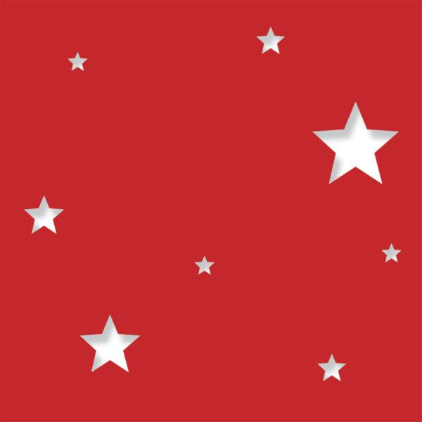 contemporary stars bright r