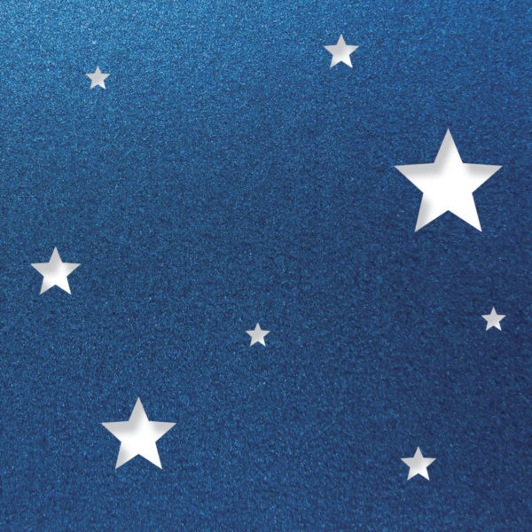 contemporary stars lapis la