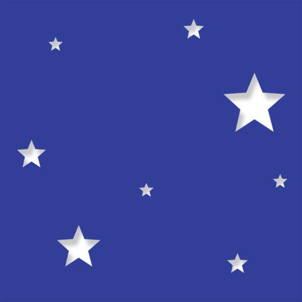 contemporary stars midnight