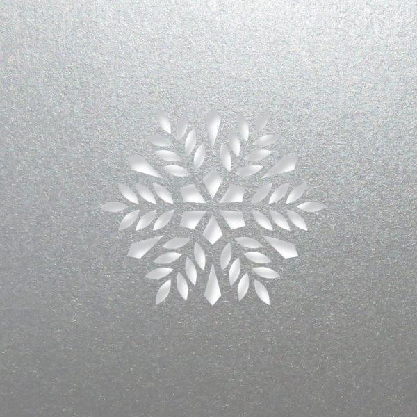 cornflake silver