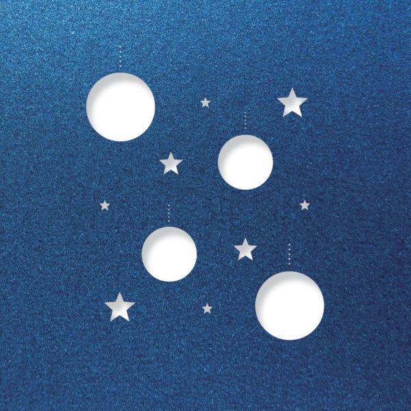 disco stars lapis lazuli