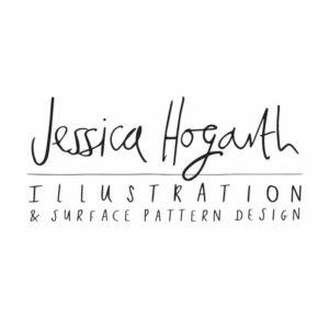 Jessica Hogarth