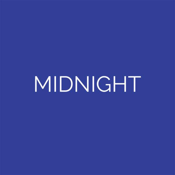 laser cut midnight