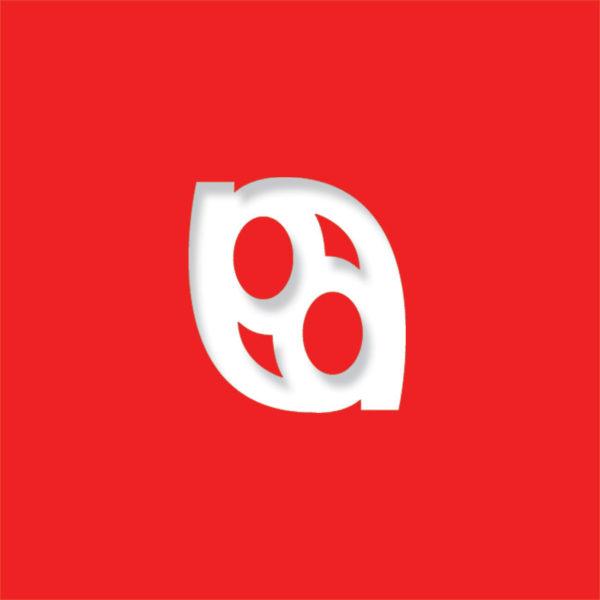 laser logo chilli