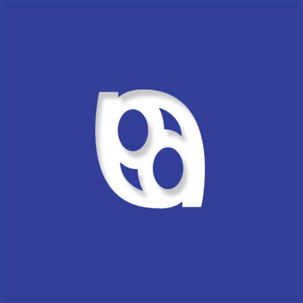 laser logo midnight