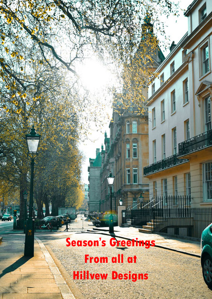 london scene fp