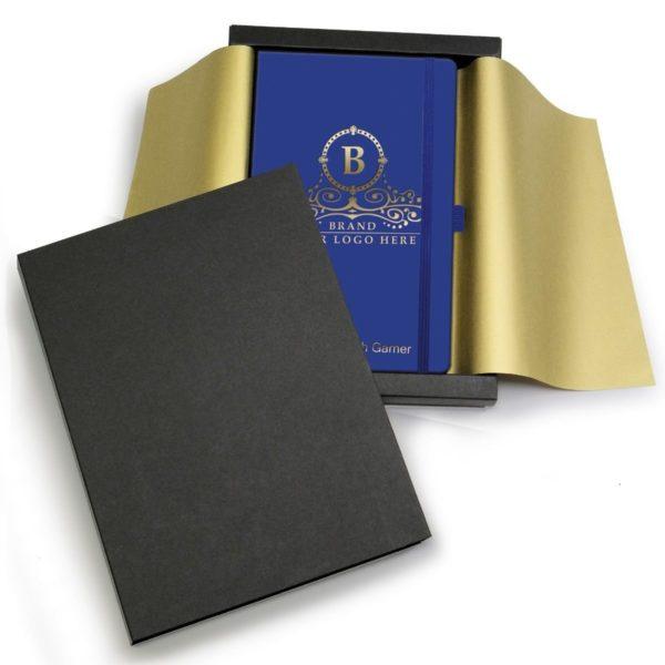 matra notebook gift set