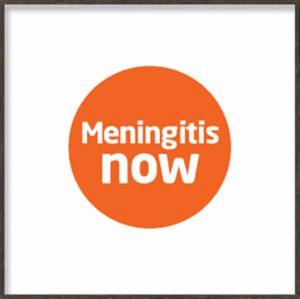 Meningitis Now (Trust)