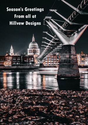millenium bridge fp