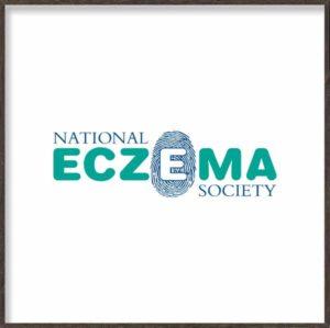 National Eczema Society