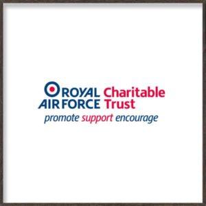 RAF Charitable Trust