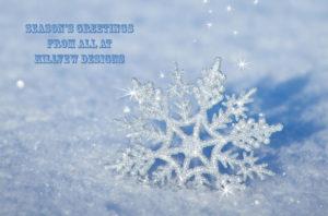 snowflake crown fp