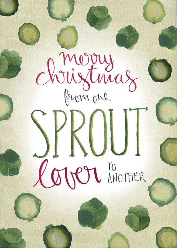 sprout lover 1