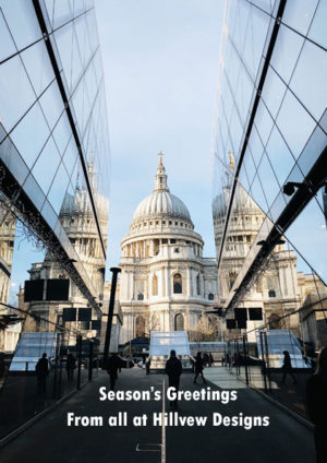 st pauls cathedral fp