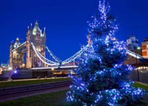 tower bridge illuminations 1