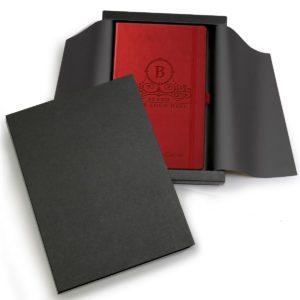 tuscon notebook gift set 1