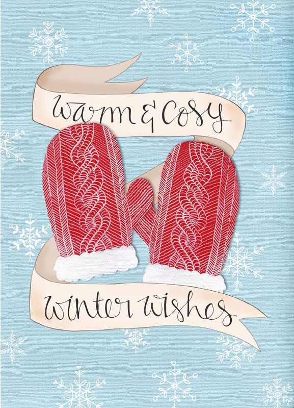 winter wishes 1
